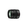 Panasonic H-HS12035E Lumix G X Vario 12-35mm f/2.8 ASPH Power OIS