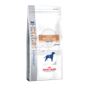 Royal Canin Gastro Intestinal Low Fat Dry LF 22 1,5 kg