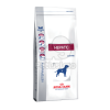 Royal Canin Hepatic HF 16 6 kg