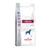Royal Canin Hepatic HF 16 1,5 kg