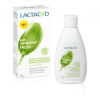 Lactacyd intim Fresh mosakodó 200 ml