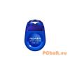 A-Data 16GB Flash Drive AUD311 Blue