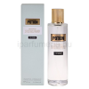 Dsquared2 Potion spray dezodor nőknek 100 ml