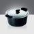 Kuhn Rikon KR 30722 HOT PAN edények