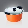 Kuhn Rikon KR 30700 HOT PAN edények