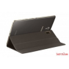 Samsung Galaxy Tab S 8.4'' tablet cover,Fekete