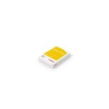 Canon Másolópapír, A4, 80 g, CANON Yellow Label Print fénymásolópapír