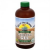 Aloe Vera Whole Leaf gél 946 ml