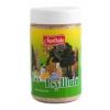 Apotheke Bio Psyllium őrlemény 115 g