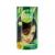 Henna Plus hajfesték 5. Világos barna /49143/ 1 db