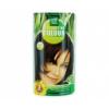 Henna Plus hajfesték 4.56 Gesztenye barna /149/ 1 db