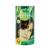 Henna Plus hajfesték 5.3 Világos aranybarna /145 1 db