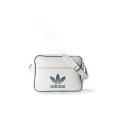 ADIDAS ORIGINALS Adidas unisex oldaltáska AIRL CLASSIC