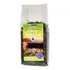 POSSIBILIS China Jasmine Zöld tea 100 g