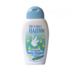 Bio Bio Baby Baba Fürdető sampon 250 ml