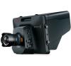 BLACKMAGIC DESIGN Blackmagic Studio Camera HD videókamera