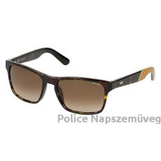 Police S1858 0722