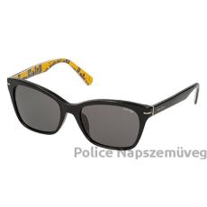 Police S1882 0700