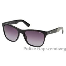 Police S1859 0700