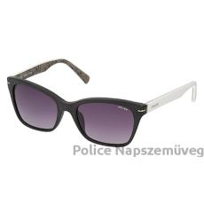 Police napszemüveg S1882 0703