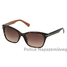 Police napszemüveg S1882 0722