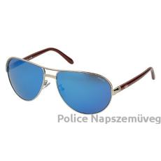 Police S8853 522B