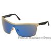 Police napszemüveg S8856 8FFB