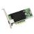 Intel Ethernet Server Adapter X540-T1 (RJ45)