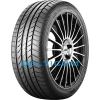 Dunlop SP SPORT MAXX TT ( 225/45 R17 91Y felnivédős (MFS), MO BSW )
