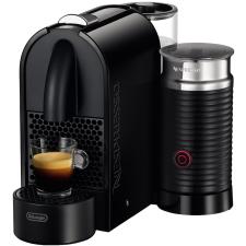 DeLonghi EN210.BAE kávéfőző