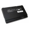 4400mAh HP Mini 1000 notebook akkumulátor
