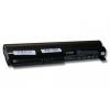 LG XNote A405 4400mAh Notebook Akkumulátor