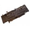 Samsung Ativ pro 6540mAh Laptop Akkumulátor