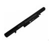 Samsung NP-R20 NP-R25 2200mAh Laptop Akkumulátor samsung notebook akkumulátor
