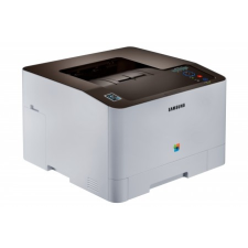 Samsung SL-C1810W nyomtató