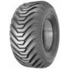 Alliance 328 ( 400/60 -15.5 148A8 TL )