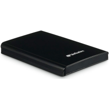 Verbatim Store 'n' Go 1TB USB3.0 merevlemez