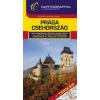 Nincs Adat Prága - Csehország