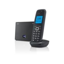 Siemens A510 IP vezeték nélküli telefon