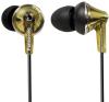 Panasonic RP-HJE190E fülhallgató, fejhallgató