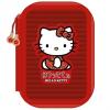 Ars Una Hello Kitty tolltartó emeletes két szintes 02665733