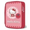 Ars Una Hello Kitty tolltartó emeletes két szintes 02665726