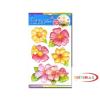 Falmatrica - Virágok