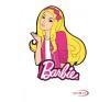 3D Falmatrica - Kiss Barbie tapéta, díszléc és más dekoráció