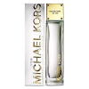 MICHAEL KORS Sporty Citrus EDP 100 ml