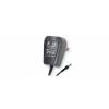 500 mA adapter, 12 V (NL 120P050)