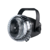 DigiSale LED-es fényeffekt (05146)