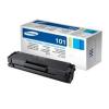 Samsung 101 Toner Black (1 500 oldal) (MLT-D101S/ELS)