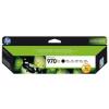 HP 970XL Tintapatron Black X451dw X476dw X551dw X576dw (9 200 oldal) (CN625AE)