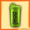 Scitec Nutrition WOD Crusher Shaker